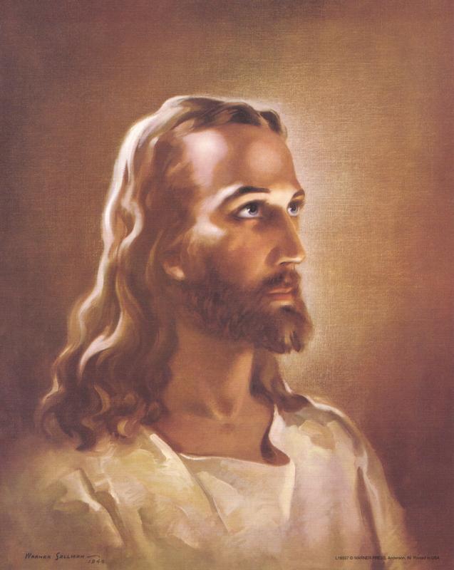 Christ the King - Regnum Christi Day
