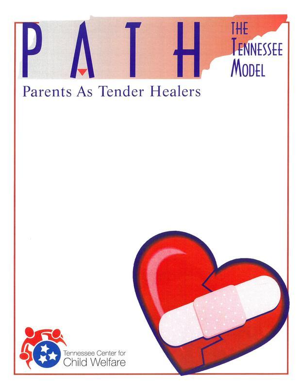 Parents As Tender Healers
