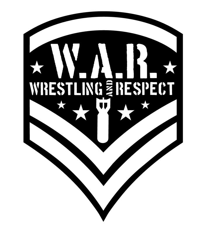 "W.A.R. Wrestling Presents ""Thunder Strikes Again"""