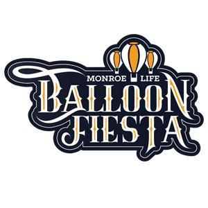 Monroe Life BalloonFiesta