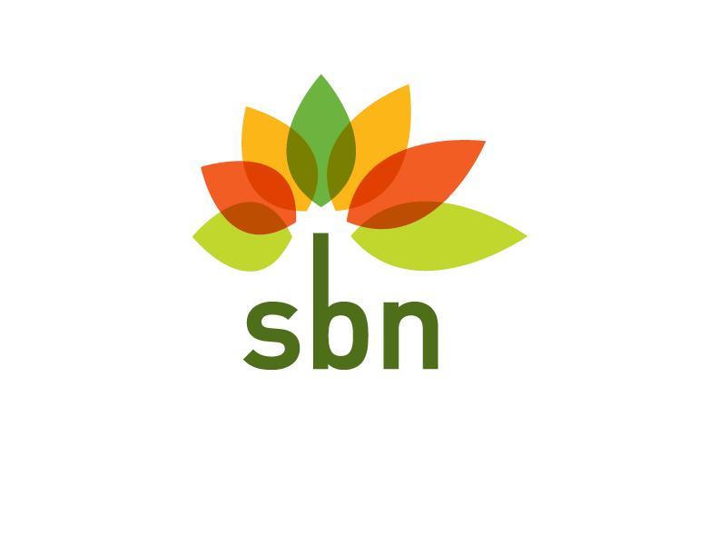 SBN Member Orientation