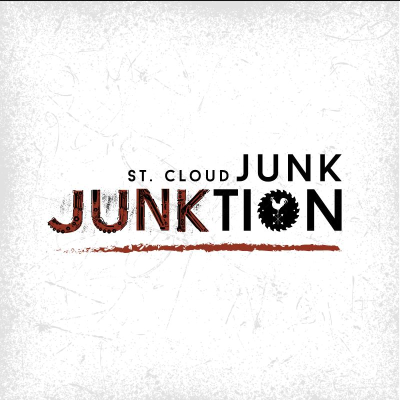 Junk Junktion Advanced Tickets for Oct. 19th-20th, Show!