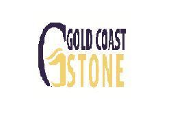 Gold Coast Stone
