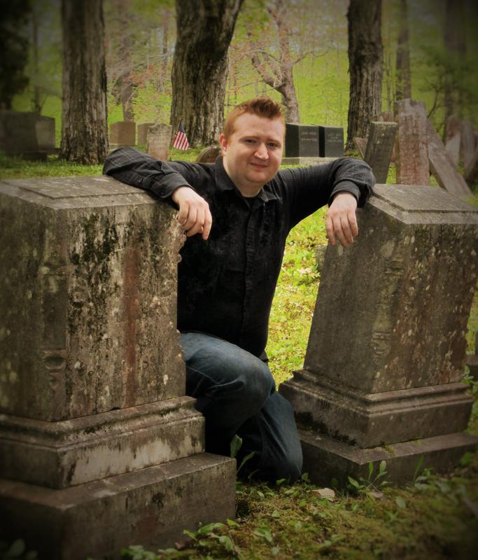 Haunted Places In Bridgton Maine: Maine Ghost Tours Tickets
