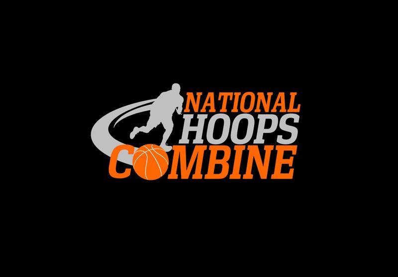 National Hoops Combine (Detroit, MI)