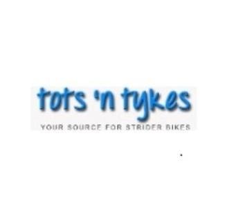 Tots 'n Tykes