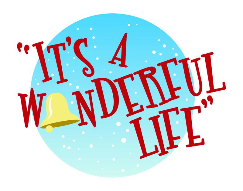 It's A Wonderful Life - Pay What You Can Night
