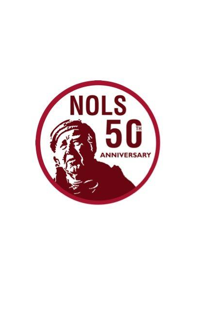 NOLS 50th Anniversary Reunion and Reception - Tucson