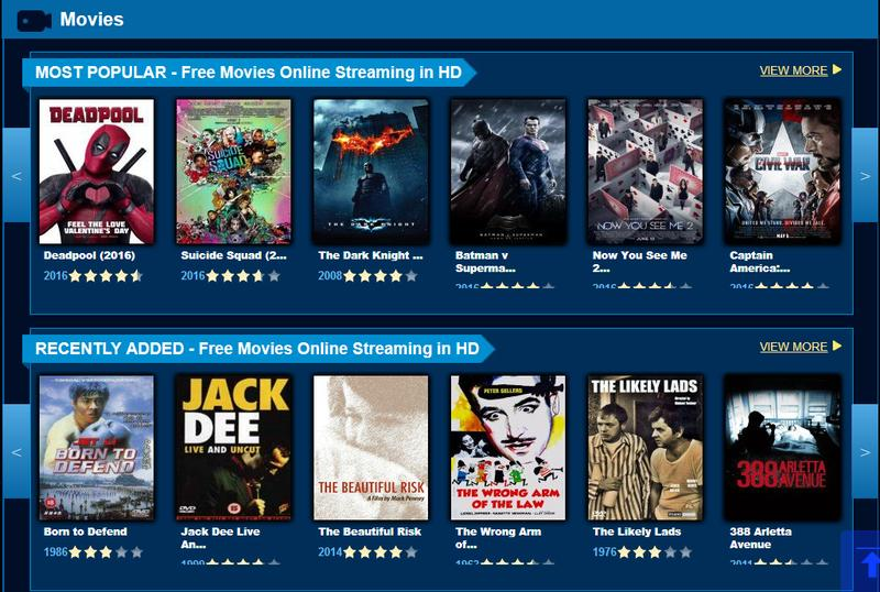 What Does Movietube L Watch Free Movies Mean?