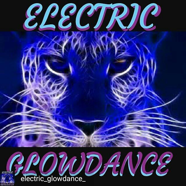 ELECTRIC GLOWDANCE