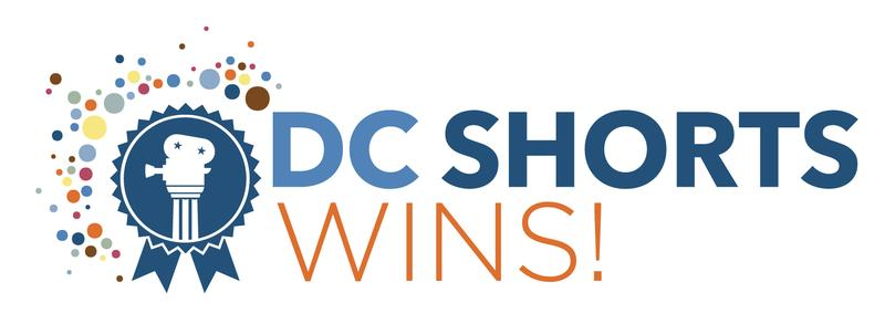 DC Shorts WINS!!! 2018