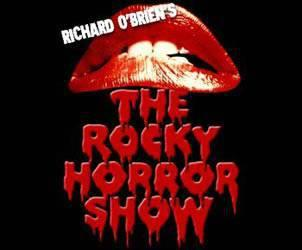 Rocky Horror Show Live at Trinity On Main