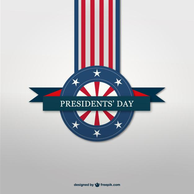President's Day Flash Sale