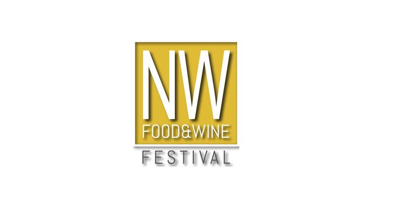 NW Food & Wine Festival