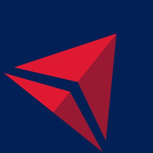 Get Seat Assignment on Delta Airlines