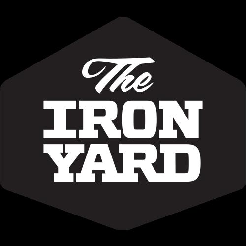 The Iron Yard Accelerator - Charleston Beer and Pizza Meetup