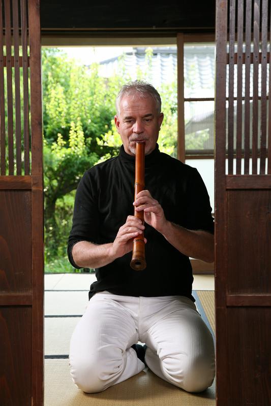 Salisbury Symphony Orchestra Presents East Meets West