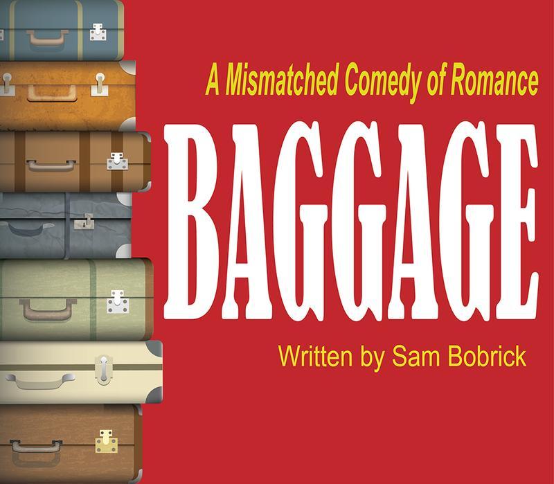 Baggage - July 2020