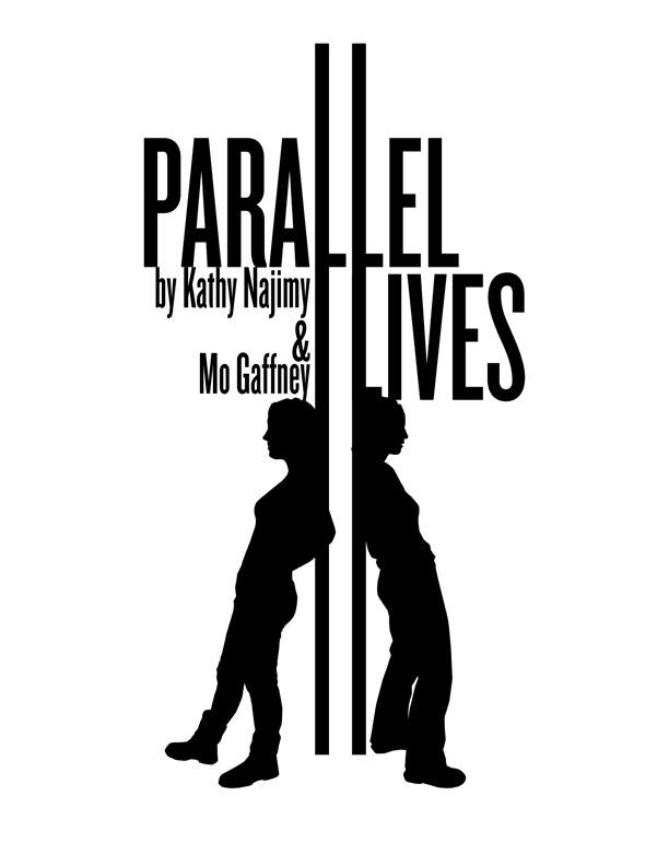 Parallel Lives