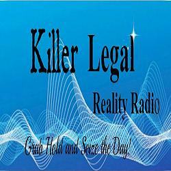 Killer Legal LLC