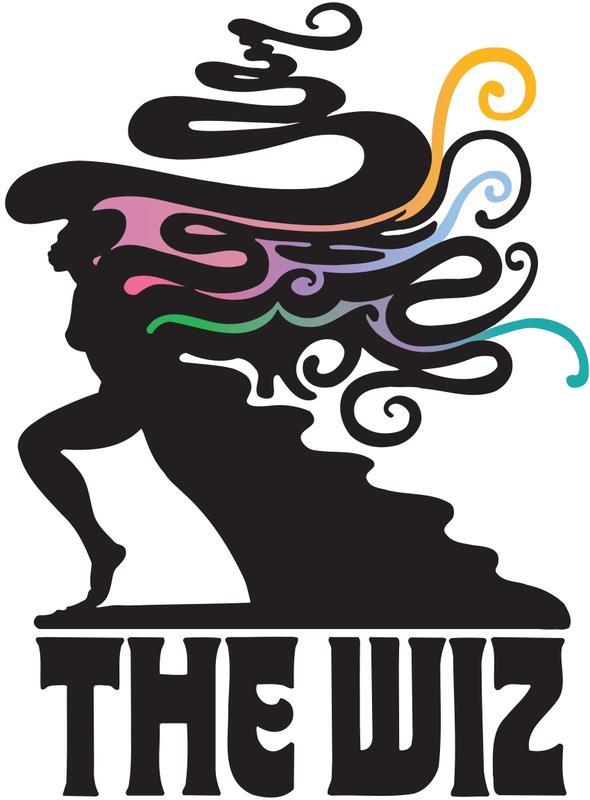 The Wiz - Gala Dinner Show