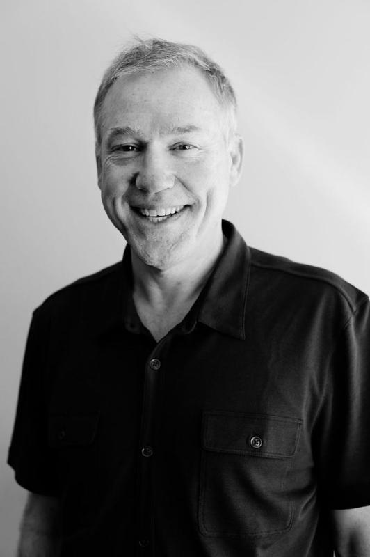 VAN2016 - Dr. Craig Liebenson - PS2AD(B) Upp Low Q Kinetic Chains