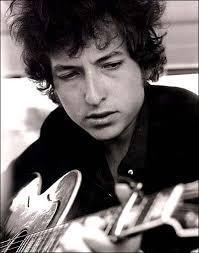 Great Gathering: Bob Dylan Sing-Along