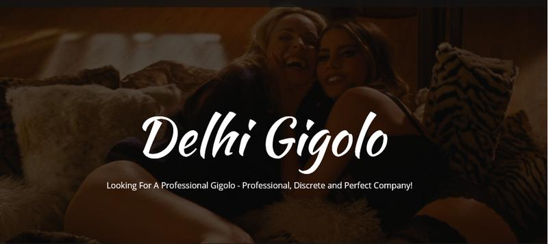 Gigolo Group in Delhi NCR Call at +91 8512874421 Delhi Gigolo Join Delhi Gigolo Group