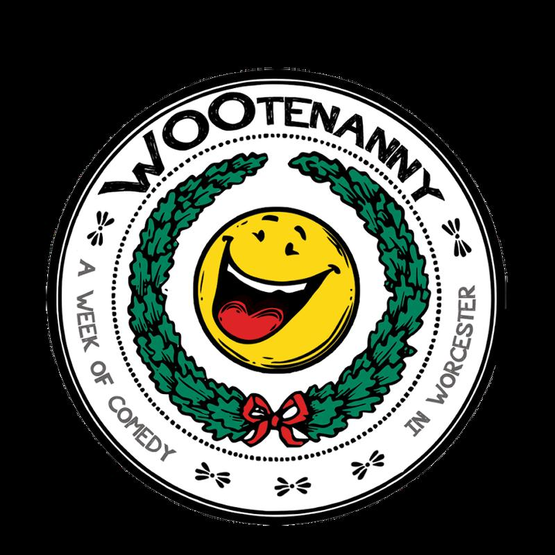 WOOtenanny Presents: Live at the PopUp AGAIN!