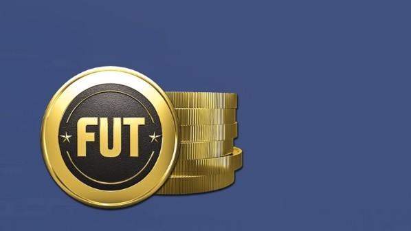 Reliable Information Regarding Fifa Coins