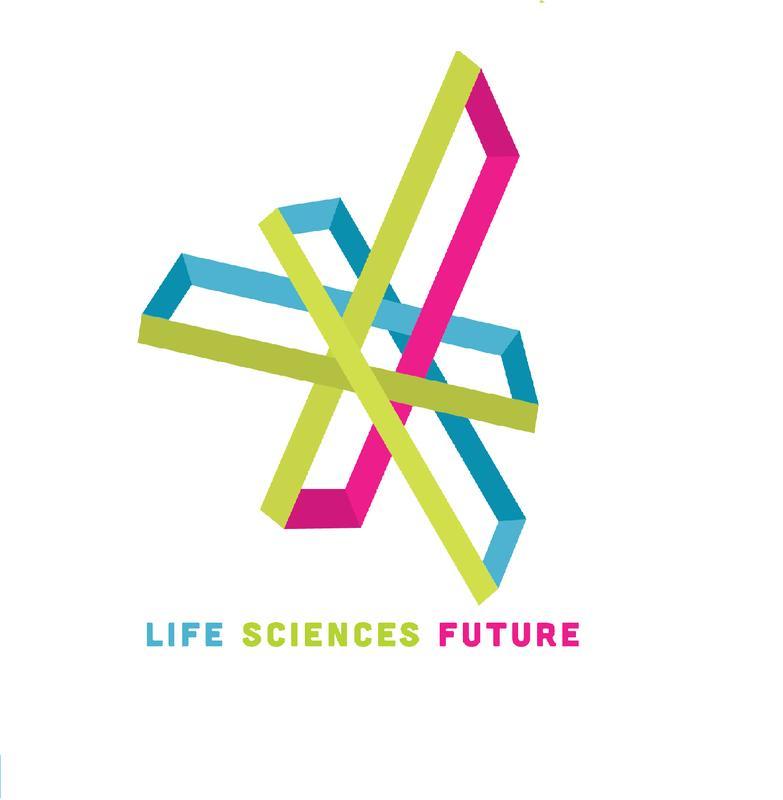 2016 Life Sciences Future