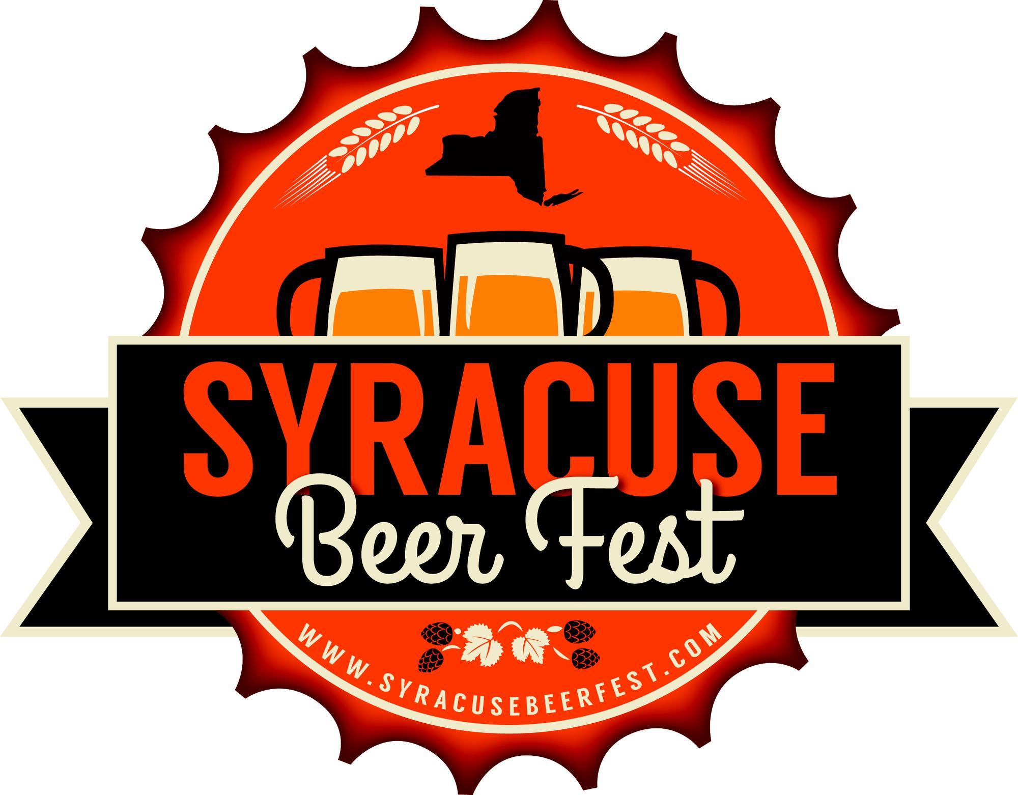 Syracuse (NY) United States  city photos : Syracuse Beer Festival Tickets in Syracuse, NY, United States