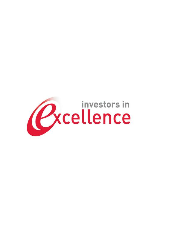 Become an Excellence Champion for Your Organisation - in 2 Hours