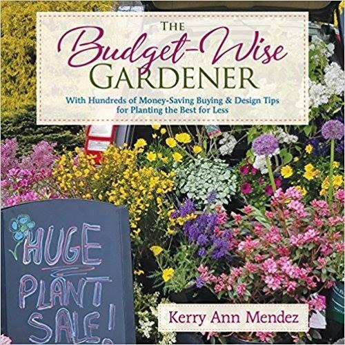 Budget-wise Gardener