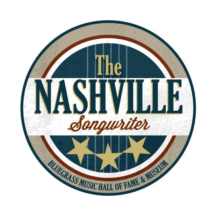 The Nashville Songwriter - 4/15