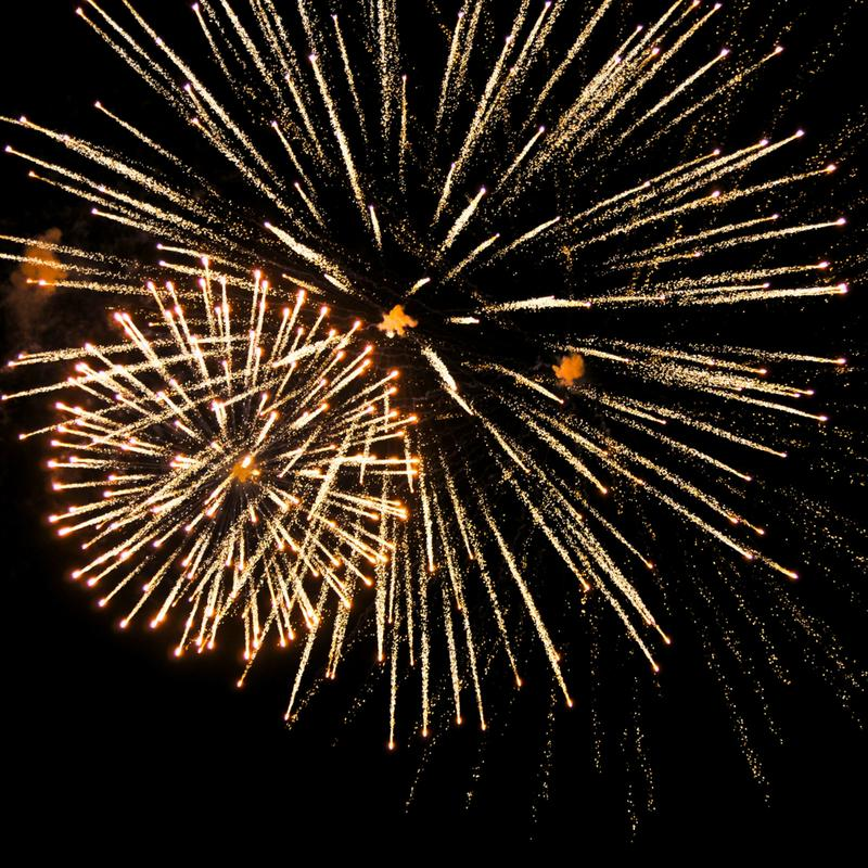 The Summer unWINEd Concert with Fireworks