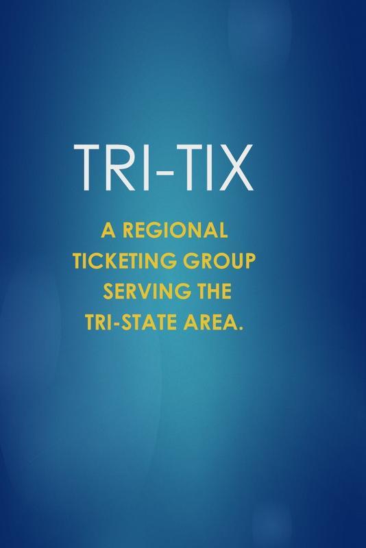 TriTix Forum - Optional Gift Registry