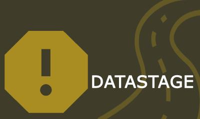 Live DataStage Training By Real-Time Experts