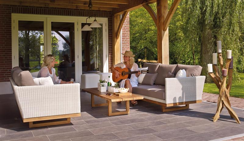 Deciding To Make A New Addition To Your Home In The Form Of A Patio Or  Making Plans To Upgrade Your Existing Patio Would Not Have Been That  Difficult A ...