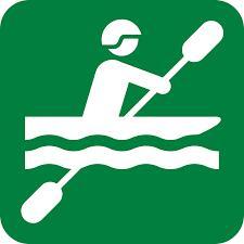 Kayak on the Hudson - Midtown