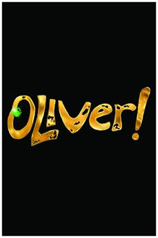 OLIVER! - OPENING NIGHT