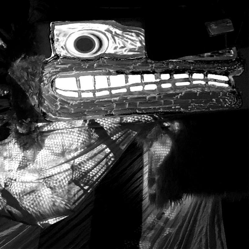 Dragon Tank: AZ Dragoneers Premiere