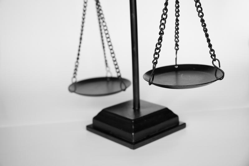 Media, Ethics, and the Law