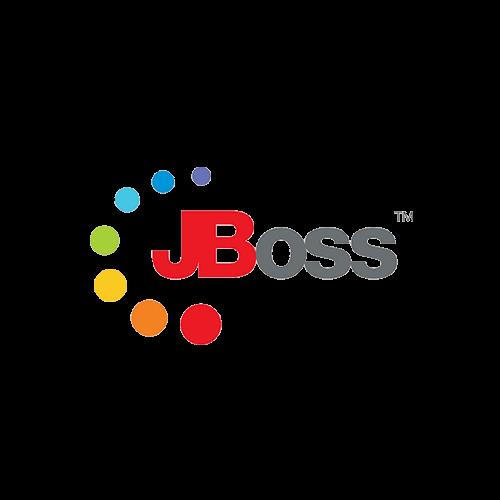 Learn Best JBoss Training By Experts