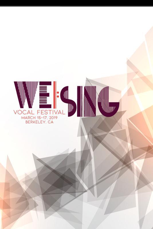 WeSing 2019