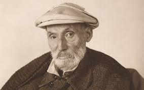 Art History Lecture September 2 - Renoir