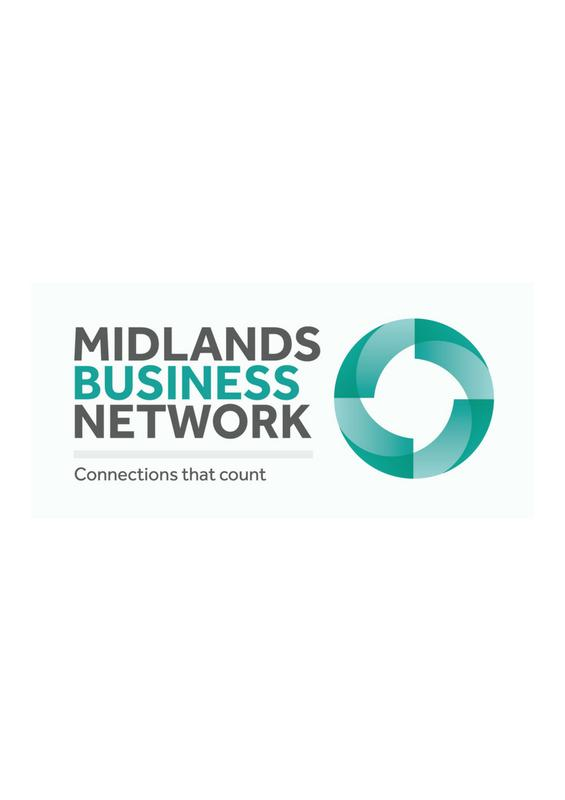 The Midlands Business Network Expo