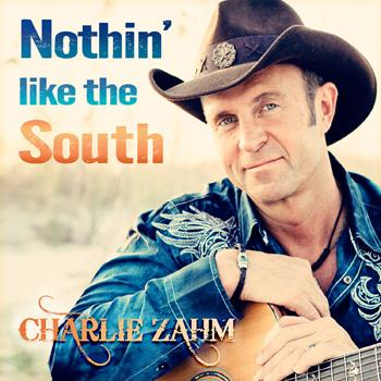 Charlie Zahm & Friends - The Music of John Denver and Great American Country