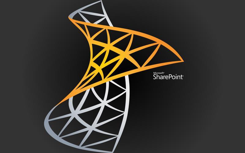 B@sic Training: SharePoint Libraries