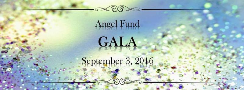 Klymaxxx Angel Fund Gala